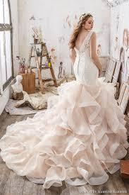 Mori Lee Wedding Dresses Morilee By Madeline Gardner Spring 2017 Wedding Dresses
