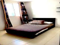une chambre a louer chambre à louer maroc location chambres mubawab