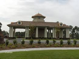 Home Design Center Myrtle Beach by Home Builders Contractors Myrtle Beach Trademark Building Company