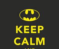 Batman Birthday Meme - batman pictures photos images and pics for facebook tumblr