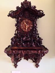 decorating stunning cuckoo clocks for modern home decor ideas johann baptist beha cuckoo clocks with wooden material and antique german coo coo clocks for modern