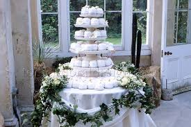 wedding cake table wedding cake table flowers archives