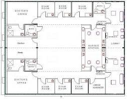 doctor office floor plan modular building idea gallery jmo mobile modular