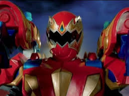 power rangers dino thunder fights battles episodes 1