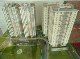 viceroy at mckinley hill condos for sale megaworld fort