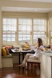automated window shades silicon valley san jose