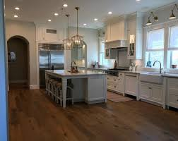 Classic White Interior Design New Classic White Kitchen U2013 Renovation Inspiration Home Bunch