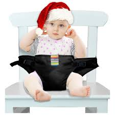My Little Seat Infant Travel High Chair Travel High Chair Probrains Org