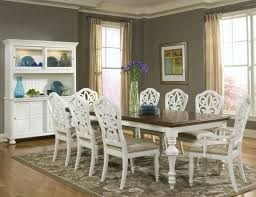 Country Style Dining Room Furniture Enchanting Country Cottage Dining Room Design Ideas Cottage Style