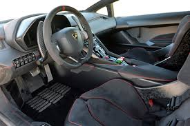 inside lamborghini veneno lamborghini veneno 2017 find out for yourself