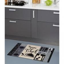 tapis de cuisine design tapis de cuisine design cochon paillasson tapis cuisine bain