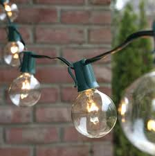 Patio String Lights Walmart Led Rope Lighting Walmart Awesome Patio String Lights Walmart