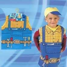 Kids Police Halloween Costume Cheap Kids Police Costumes Aliexpress Alibaba Group