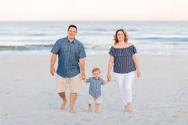 Myrtle Beach Family Photography Beach 22 Beautiful Family Photos By Myrtle Beach Family Photographers