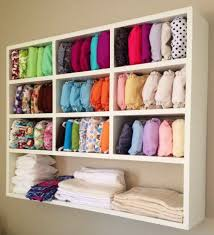 Bookshelves For Baby Room by Best 25 Baby Storage Ideas On Pinterest Organizing Baby Stuff