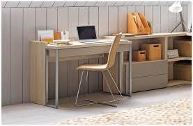 gautier bureau meuble gautier bureau idées de décoration à la maison