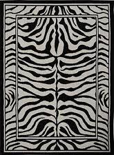 african area rugs ebay