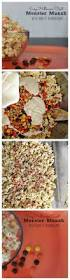 Savory Halloween Snacks by 247 Best Images About Halloween Ideas On Pinterest Minion