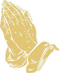 praying clip free vector in open office drawing svg