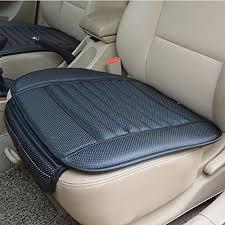 si e ergonomique voiture icymi zantec coussin d assise pour voiture version confort
