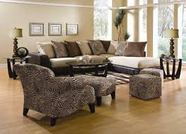 bold inspiration aarons living room furniture aarons living room