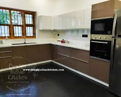 kitchen cabinet design photos india design indian kitchen home