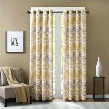 Yellow White Curtains Gray And Yellow Curtains Size Of Gray And White Curtain