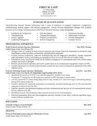 college central resume builder resume builder login optimal resumecom my perfect resume login