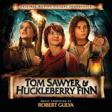 film petualangan pencarian harta karun sinopsis film tom sawyer huckleberry finn 2014 cerita lengkap