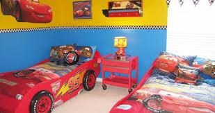 bedding set pink bedding idea for little girls princess room
