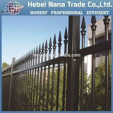 Home Gate Design Catalog by Steel Gate Price List Stainless Gates Prices Images Main Design