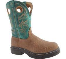 womens cowboy boots in size 11 cowboy s size 11 ebay