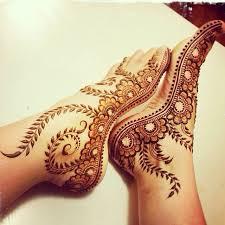 the 25 best mehndi designs feet ideas on pinterest foot henna