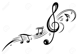 85 368 music notes stock illustrations cliparts and royalty free