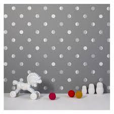 papier peint harlequin papier peint croissants de lune gris mistigri bartsch design