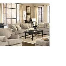 135 best ashley home furniture images on pinterest living room