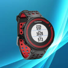 black friday deals on mens watches gps watch deals this black friday and cyber monday 2017 wear action