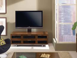 Wall Hung Tv Cabinet Wall Mounted Tv Stands For Flat Screens Wall Units Amusing Wall