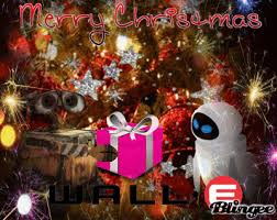 best 28 wall e and christmas ornament wall e and eve s