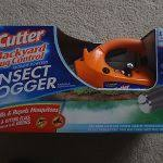 Cutter Backyard Bug Control Reviews by Cutter Backyard Bug Control Review Does Cutter Bug Control Work
