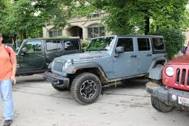 mudding cars southeast us 4 4 off road clubs directory offroaders com