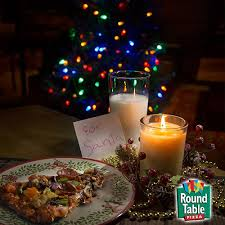 Round Table Pizza University Place Round Table Pizza Home Woodinville Washington Menu Prices