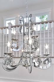 Maxim Chandeliers 216 Best Chandelier Chic Images On Pinterest Chandeliers Home
