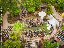 outdoor wedding venues san diego 93 best our favorite venues images on san diego