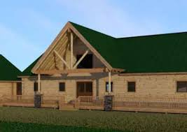 log cabin floorplans floor plans cabin plans custom designs by real log homes
