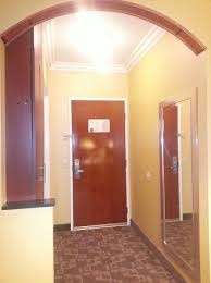 Standard Height Of Bathroom Mirror by Standard Room Entrance With Full Length Mirror Full Height Closet