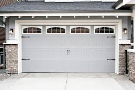 Overhead Garage Door Inc Bbb Business Profile Superior Overhead Doors Inc