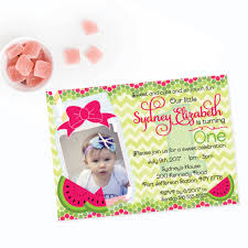 goody u0027s black friday 2014 diva birthday invitations free printable invitation design