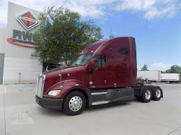 kenworth t700 price new truckpaper com 2013 kenworth t700 for sale