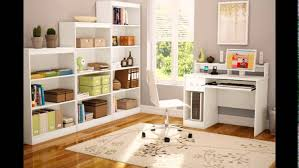 Interior Paints For Home by Best Green Paint For Home Office Best Paint Colors For Home